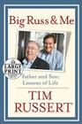 Big Russ and Me Cover Image