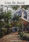 Residential Masterpieces 22: Lina Bo Bardi Casa De Vidro Sao Paulo Cover Image