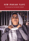 New Iranian Plays Cover Image