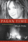 Pagan Time Cover Image