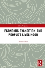 Economic Transition and People's Livelihood (China Perspectives) Cover Image