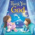 Thank You God Cover Image