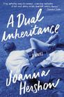 A Dual Inheritance Cover Image
