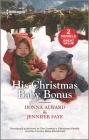 His Christmas Baby Bonus Cover Image