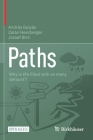 Paths: Why Is Life filled with So Many Detours? Cover Image