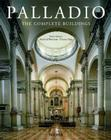 Palladio: The Complete Buildings Cover Image