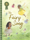 The Fairy Song Cover Image