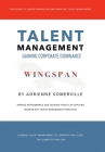 Wingspan: Talent Management - Gaining Corporate Dominance Cover Image