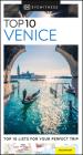 DK Eyewitness Top 10 Venice Cover Image