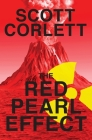 The Red Pearl Effect Cover Image