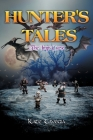 Hunter's Tales: The Imps' Curse Cover Image