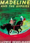 Madeline and the Gypsies (Picture Puffin Books) Cover Image