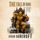The Fall of Babel (Books of Babel #4) Cover Image