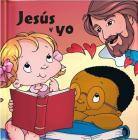 Jesús Y Yo: Colección Jesús Y Yo Cover Image