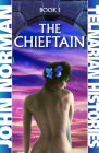 The Chieftain (Telnarian Histories #1) Cover Image
