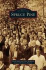 Spruce Pine Cover Image