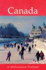 Canada: A Millennium Portrait Cover Image