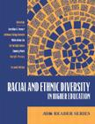 Racial & Ethnic Diversity in Higher Education Cover Image