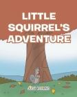 Little Squirrel's Adventure Cover Image