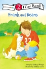 Frank and Beans (I Can Read Books: Level 2) Cover Image