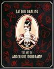Tattoo Darling Cover Image