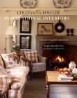 Inspirational Interiors: Classic English Interiors from Colefax and Fowler Cover Image