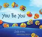 You Be You Cover Image