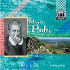 Marco Polo (Explorers (Abdo Publishing Company)) Cover Image