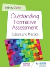 Outstanding Formative Assessment Cover Image