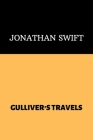 Gulliver's Travels Cover Image