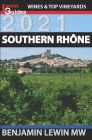 Southern Rhone Cover Image
