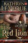 The Red Lion Cover Image