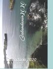 Calendario 2020 Cover Image