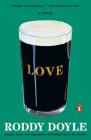 Love: A Novel Cover Image