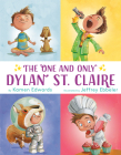 The One And Only Dylan St. Claire Cover Image