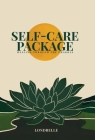 Self-Care Package: Healing Through The Chakras Cover Image