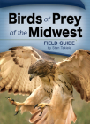 Birds of Prey of the Midwest Cover Image