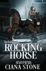 Behind the Rocking Horse Cover Image