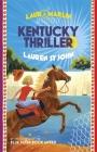 Kentucky Thriller Cover Image