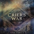 Crier's War Lib/E Cover Image