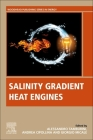 Salinity Gradient Heat Engines Cover Image