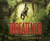 Threatened (Ape Quartet #2) Cover Image