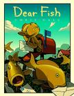 Dear Fish Cover Image