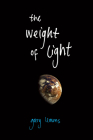 The Weight of Light Cover Image
