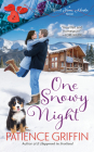 One Snowy Night (Sweet Home, Alaska #1) Cover Image