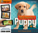 My Perfect Puppy: Best Friends Forever Cover Image