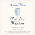 Pearls of Wisdom: Little Pieces of Advice (That Go a Long Way) Cover Image