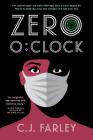 Zero O'Clock Cover Image