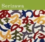 Serizawa: Master of Japanese Textile Design Cover Image
