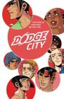 Dodge City Cover Image